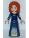 Minifig No: dp002  Name: Merida