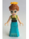 Minifig No: dp019  Name: Anna (41068)