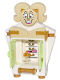 Minifig No: dp027s  Name: Wardrobe with Stickers (41067)