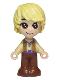 Minifig No: dp085  Name: Kristoff - Micro Doll