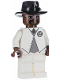 Minifig No: edu006  Name: Will.i.am