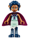 Minifig No: elf040  Name: Rosalyn Nightshade