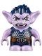 Minifig No: elf041  Name: Tufflin