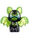 Minifig No: elf045  Name: Vespe