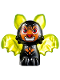 Minifig No: elf047  Name: Furi
