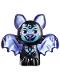 Minifig No: elf049  Name: Molo