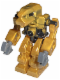 Minifig No: exf012  Name: Meca One