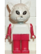 Minifig No: fab3g  Name: Fabuland Figure Cat 3