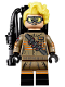 Minifig No: gb017  Name: Jillian Holtzmann