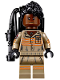 Minifig No: gb018  Name: Patty Tolan