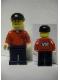 Minifig No: gen041  Name: De Bouwsteen Legoworld 2008 Minifigure