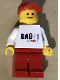 Minifig No: gen097  Name: Dad 2.0 Summit Minifigure