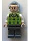 Minifig No: gen116  Name: Seymour Papert