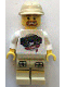 Minifig No: gen121  Name: Inside Tour 2014