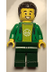 Minifig No: gen143  Name: Play Day Social
