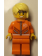 Minifig No: gen144  Name: Play Day Physical