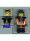 Minifig No: hky001  Name: Hockey Player A