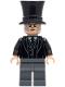 Minifig No: hol211  Name: Ebenezer Scrooge