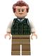 Minifig No: hol213  Name: Bob Cratchit