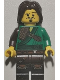 Minifig No: hol243  Name: Forestman
