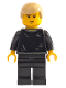 Minifig No: hp037  Name: Draco Malfoy, Black Sweater