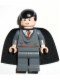 Minifig No: hp043  Name: Neville Longbottom