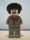 Minifig No: hp076  Name: Professor Igor Karkaroff