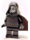 Minifig No: hp081  Name: Death Eater, Black Hood and Cape