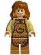 Minifig No: hp088  Name: Molly Weasley