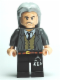 Minifig No: hp097  Name: Argus Filch