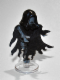 Minifig No: hp101  Name: Dementor, Black Cloak and Hood