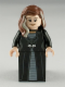 Minifig No: hp126  Name: Narcissa Malfoy