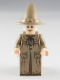 Minifig No: hp131  Name: Professor Pomona Sprout