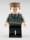 Minifig No: hp132  Name: Gregory Goyle
