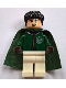 Minifig No: hp136  Name: Marcus Flint, Quidditch Uniform