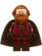 Minifig No: hp159  Name: Godric Gryffindor