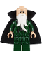 Minifig No: hp161  Name: Salazar Slytherin