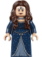 Minifig No: hp162  Name: Rowena Ravenclaw