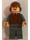 Minifig No: hp166  Name: Jacob Kowalski