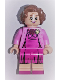 Minifig No: hp172  Name: Dolores Umbridge