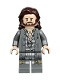 Minifig No: hp174  Name: Sirius Black, Printed Legs