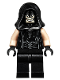 Minifig No: hp183  Name: Executioner