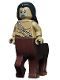 Minifig No: hp236  Name: Centaur