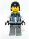 Minifig No: hs026  Name: Joey