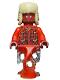 Minifig No: hs032  Name: Axel Chops