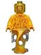 Minifig No: hs033  Name: Scrimper