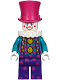 Minifig No: hs039  Name: Terry Top