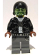 Minifig No: hs040  Name: Dwayne - Possessed