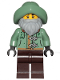 Minifig No: hs054  Name: Claus Stormward