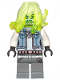 Minifig No: hs056  Name: Joey - Possessed